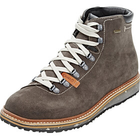 AKU Feda GTX Shoes Men brown